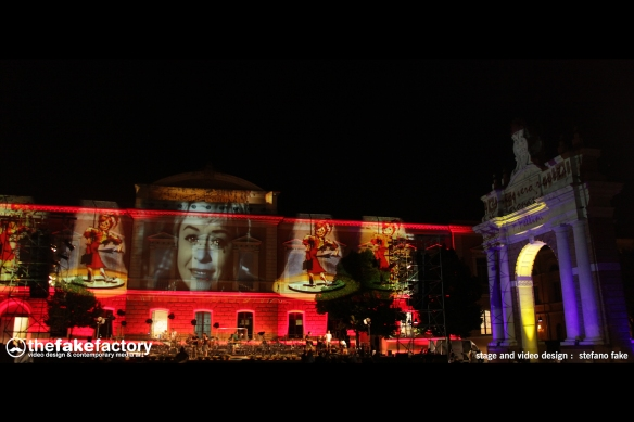 stefano fake nicola piovani orchestra cinema italiano_00023