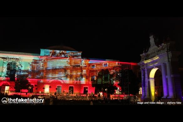 stefano fake nicola piovani orchestra cinema italiano_00032