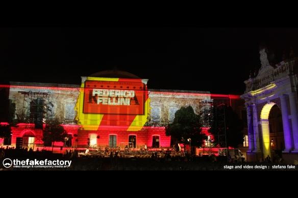 stefano fake nicola piovani orchestra cinema italiano_00041