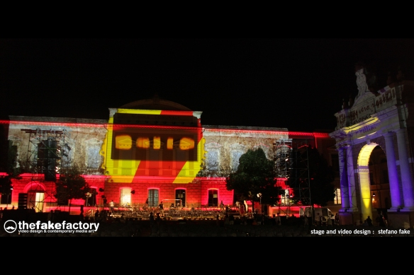 stefano fake nicola piovani orchestra cinema italiano_00046