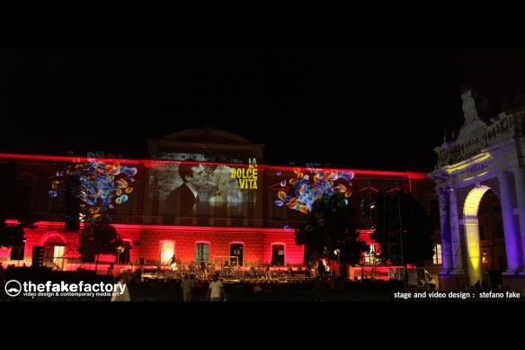 stefano fake nicola piovani orchestra cinema italiano_00056