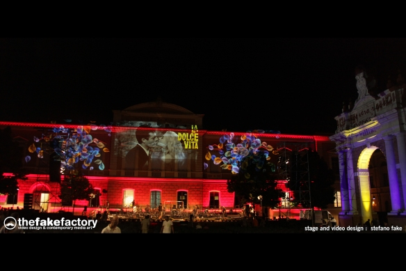 stefano fake nicola piovani orchestra cinema italiano_00057