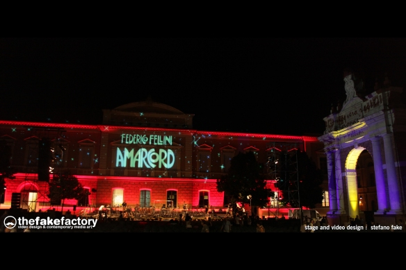 stefano fake nicola piovani orchestra cinema italiano_00070