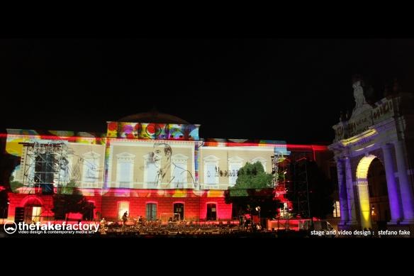 stefano fake nicola piovani orchestra cinema italiano_00078