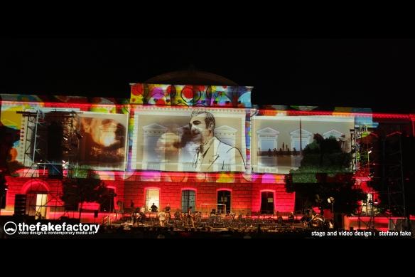 stefano fake nicola piovani orchestra cinema italiano_00080