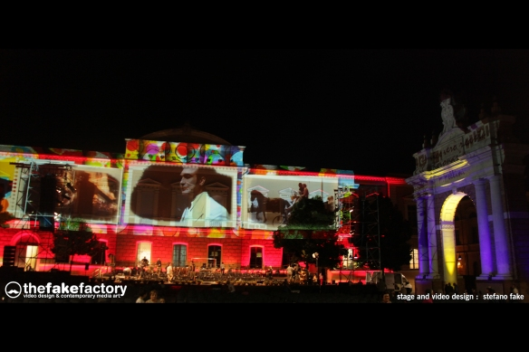 stefano fake nicola piovani orchestra cinema italiano_00081