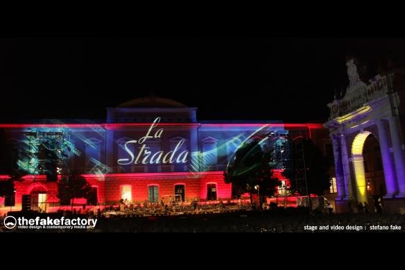 stefano fake nicola piovani orchestra cinema italiano_00090