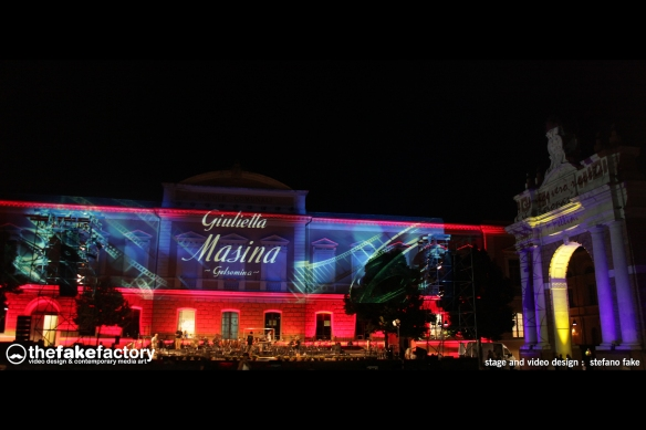 stefano fake nicola piovani orchestra cinema italiano_00092