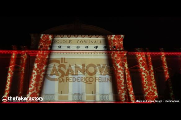 stefano fake nicola piovani orchestra cinema italiano_00105