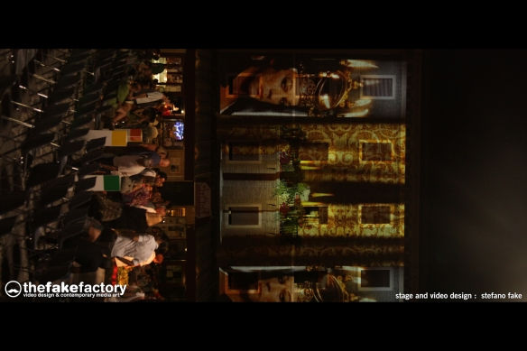 stefano fake nicola piovani orchestra cinema italiano_00118