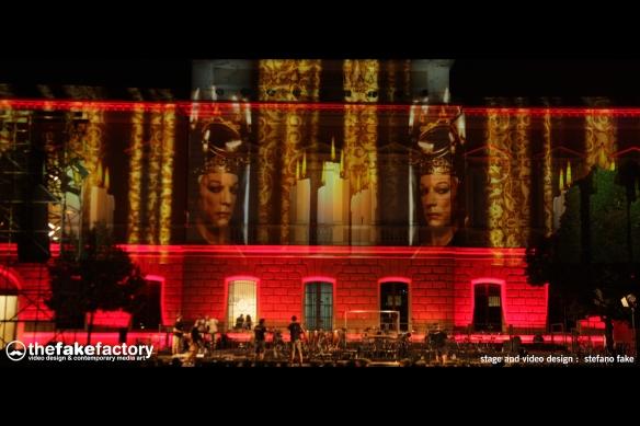 stefano fake nicola piovani orchestra cinema italiano_00127