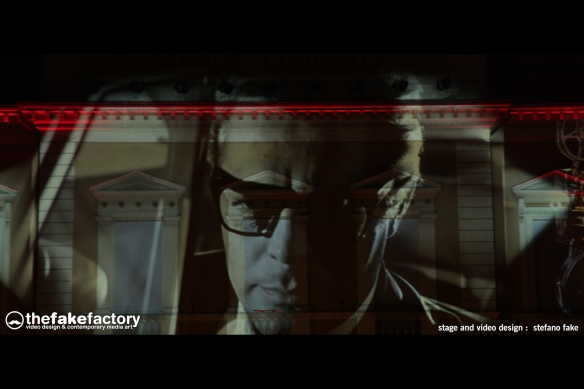 stefano fake nicola piovani orchestra cinema italiano_00142