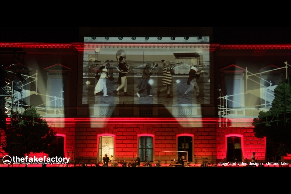 stefano fake nicola piovani orchestra cinema italiano_00145