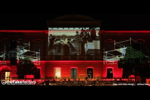 stefano fake nicola piovani orchestra cinema italiano_00151