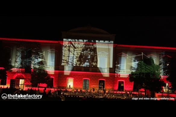 stefano fake nicola piovani orchestra cinema italiano_00155