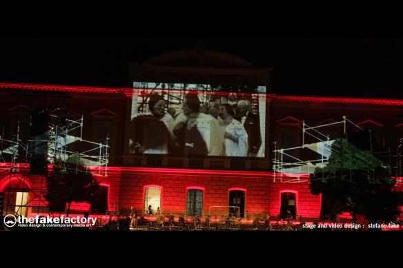 stefano fake nicola piovani orchestra cinema italiano_00157
