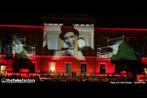 stefano fake nicola piovani orchestra cinema italiano_00160