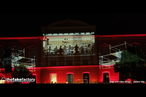 stefano fake nicola piovani orchestra cinema italiano_00166