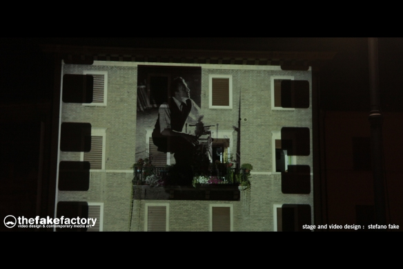 stefano fake nicola piovani orchestra cinema italiano_00170