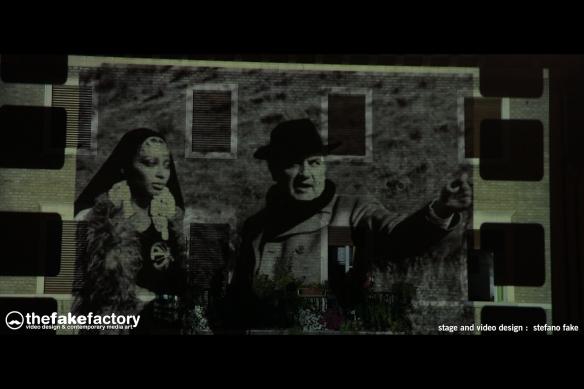 stefano fake nicola piovani orchestra cinema italiano_00172