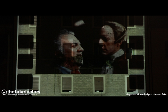 stefano fake nicola piovani orchestra cinema italiano_00174