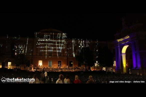 stefano fake nicola piovani orchestra cinema italiano_00175