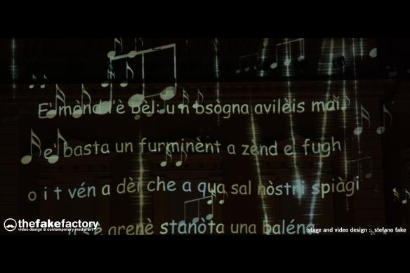 stefano fake nicola piovani orchestra cinema italiano_00178