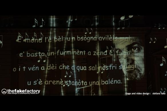 stefano fake nicola piovani orchestra cinema italiano_00182