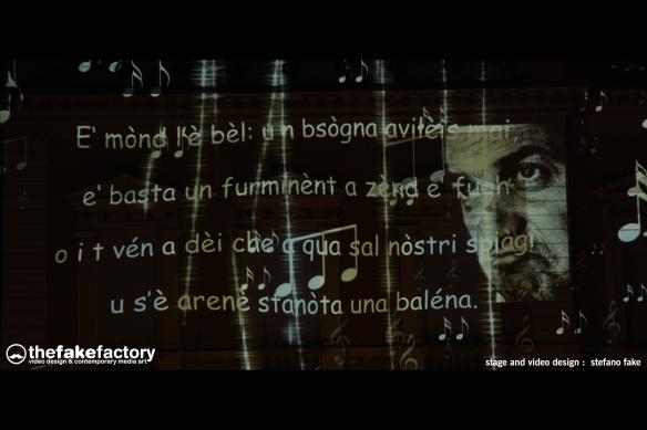 stefano fake nicola piovani orchestra cinema italiano_00183