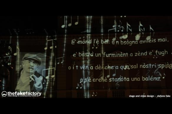 stefano fake nicola piovani orchestra cinema italiano_00185
