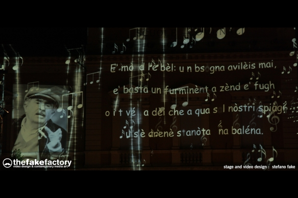 stefano fake nicola piovani orchestra cinema italiano_00186