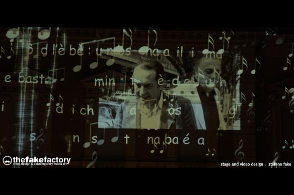 stefano fake nicola piovani orchestra cinema italiano_00187