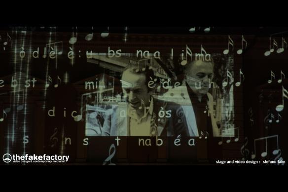 stefano fake nicola piovani orchestra cinema italiano_00188
