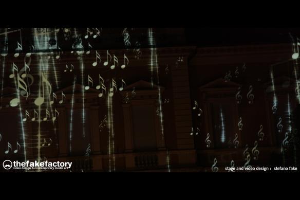 stefano fake nicola piovani orchestra cinema italiano_00192