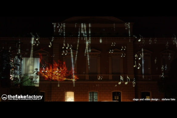 stefano fake nicola piovani orchestra cinema italiano_00198