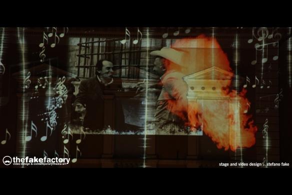 stefano fake nicola piovani orchestra cinema italiano_00199