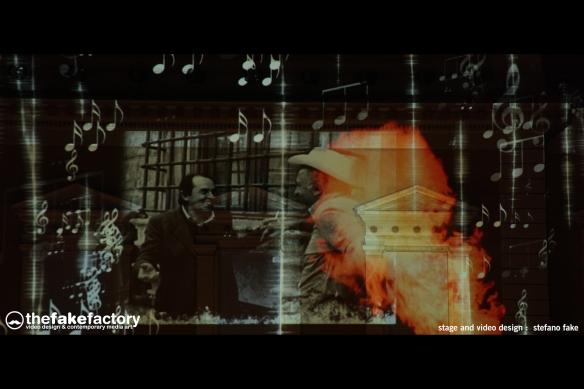 stefano fake nicola piovani orchestra cinema italiano_00200