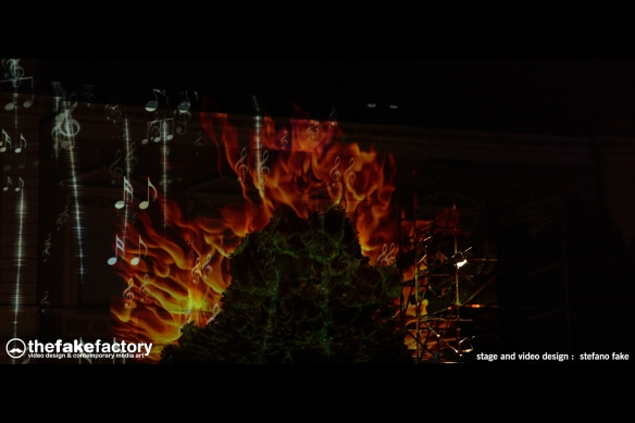stefano fake nicola piovani orchestra cinema italiano_00201