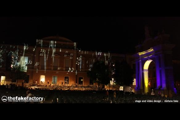 stefano fake nicola piovani orchestra cinema italiano_00204