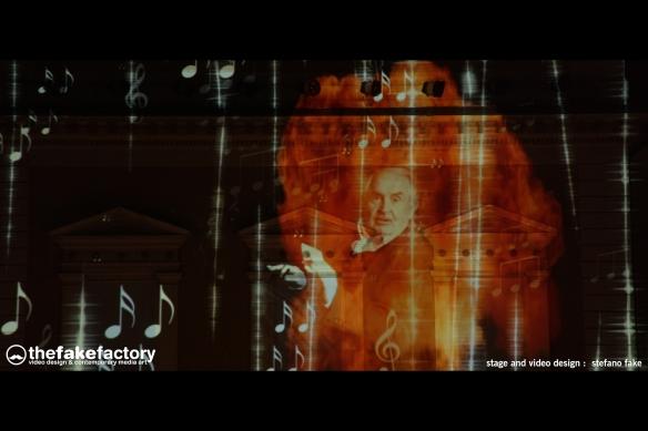stefano fake nicola piovani orchestra cinema italiano_00205