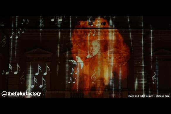 stefano fake nicola piovani orchestra cinema italiano_00206