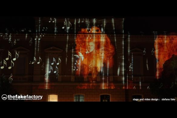 stefano fake nicola piovani orchestra cinema italiano_00207
