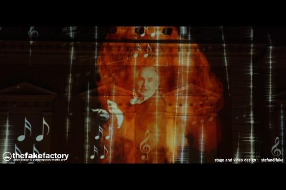 stefano fake nicola piovani orchestra cinema italiano_00208