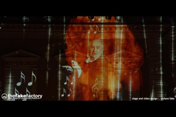 stefano fake nicola piovani orchestra cinema italiano_00209