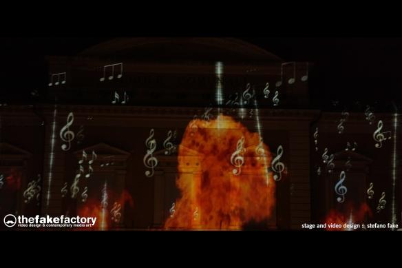 stefano fake nicola piovani orchestra cinema italiano_00215