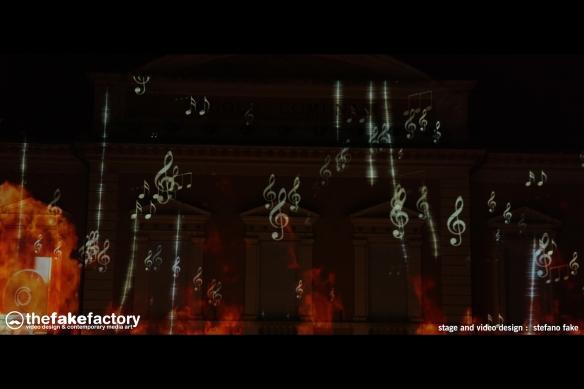 stefano fake nicola piovani orchestra cinema italiano_00216