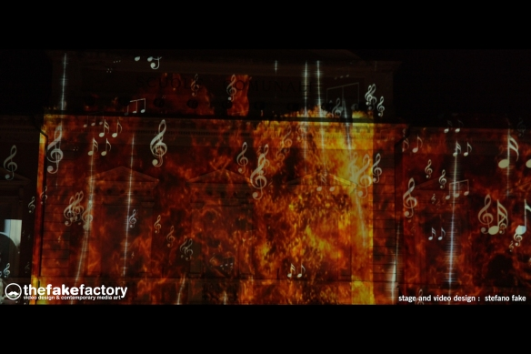 stefano fake nicola piovani orchestra cinema italiano_00217