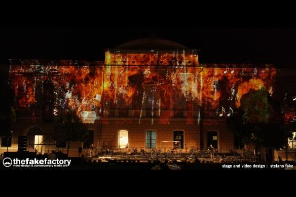 stefano fake nicola piovani orchestra cinema italiano_00218