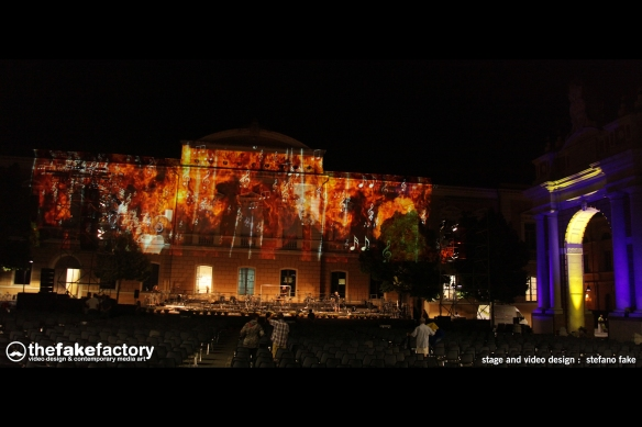 stefano fake nicola piovani orchestra cinema italiano_00219