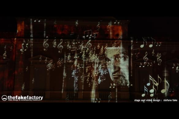 stefano fake nicola piovani orchestra cinema italiano_00221